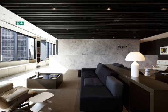 pp 130211 01 940x626 PPB Office by HASSELL
