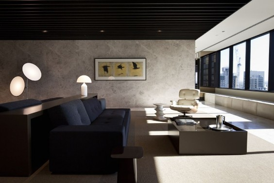 pp 130211 02 940x626 PPB Office by HASSELL