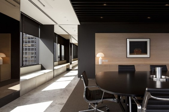 pp 130211 04 940x626 PPB Office by HASSELL
